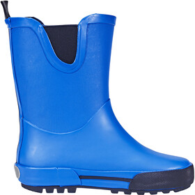 Kamik Rainplay Rubber Boots Children blue